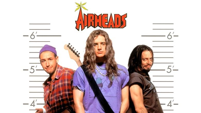Airheads+-+Una+band+da+lanciare