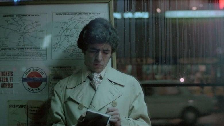 فيلم The Opening of Misty Beethoven 1976 اون لاين للكبار فقط 30