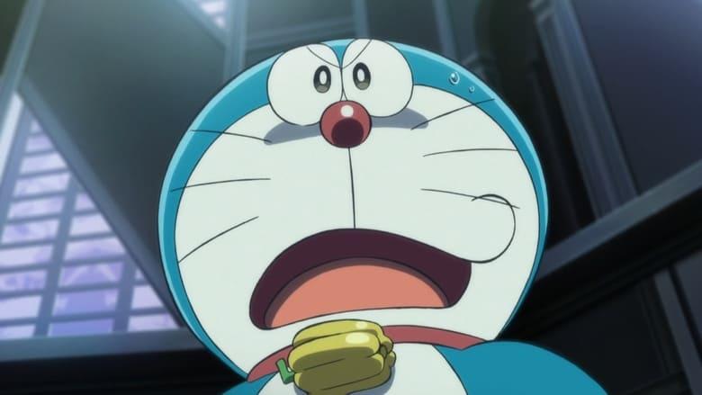 Doraemon+-+Nobita+no+himitsu+d%C5%8Dgu+my%C5%ABjiamu