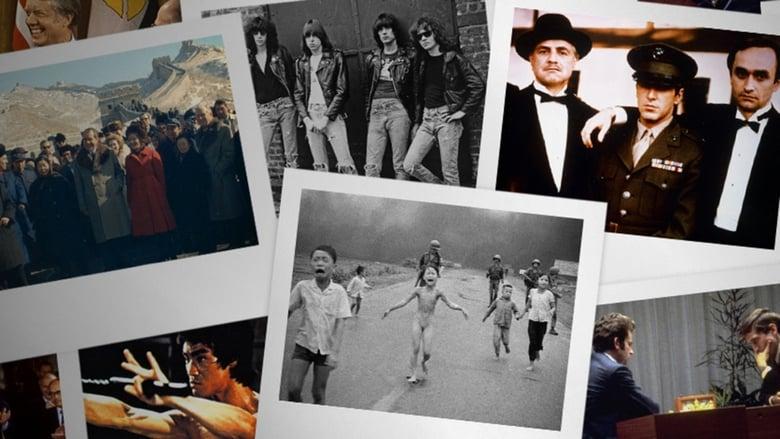 The+Seventies