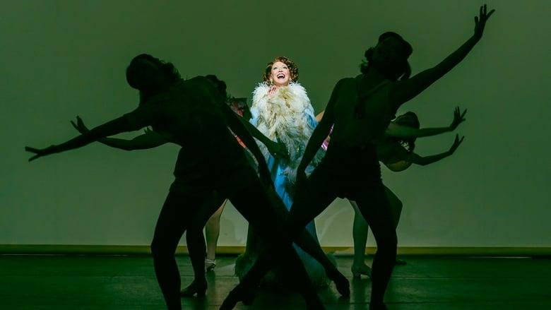 Mire 42nd Street: The Musical En Buena Calidad
