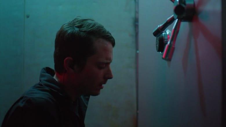 кадр из фильма Доверие