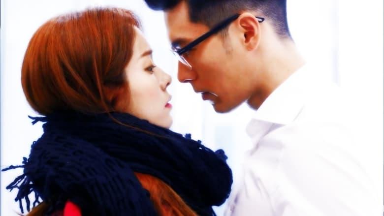 Download Drama Korea Hyde Jekyll Me Episode 1 Subtitle ...
