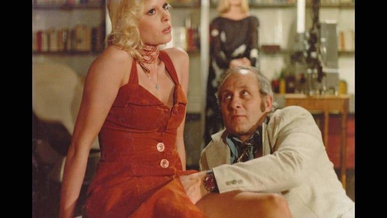 فيلم J'ai droit au Plaisir 1976 اون لاين للكبار فقط