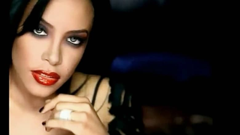 Se Aaliyah: So Much More Than a Woman swefilmer online gratis