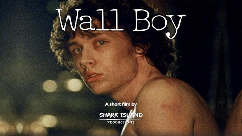Wall Boy 2009