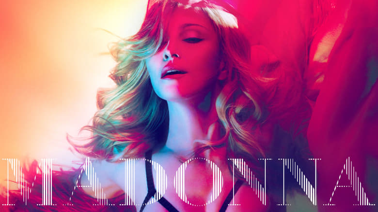 Guarda Madonna: Celebration (The Video Collection) Online
