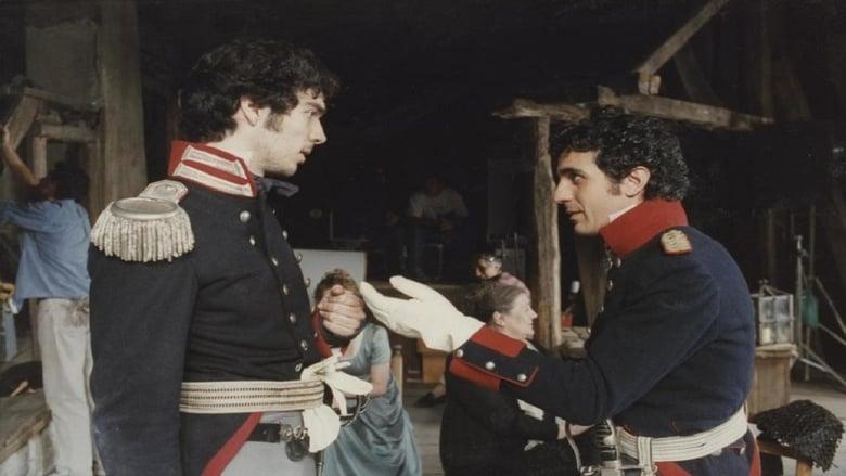 مشاهدة فيلم The Prince of Homburg 1997 مترجم أون لاين بجودة عالية