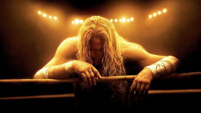 The+Wrestler