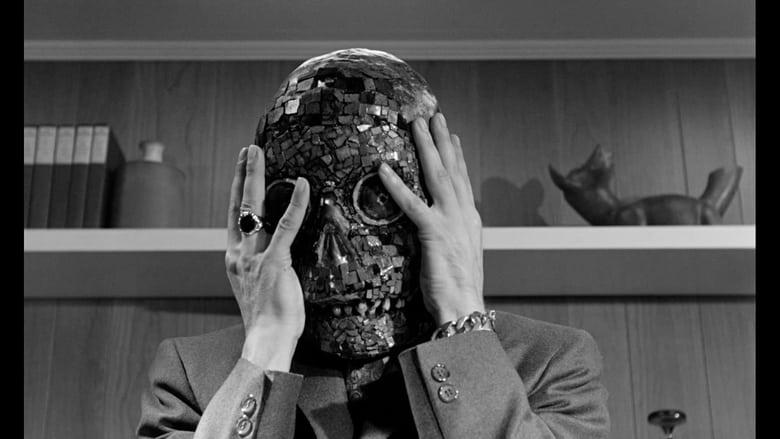 La+maschera+e+l%27incubo