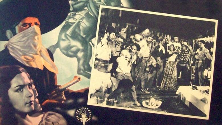 Watch El charro Negro en el norte Openload Movies