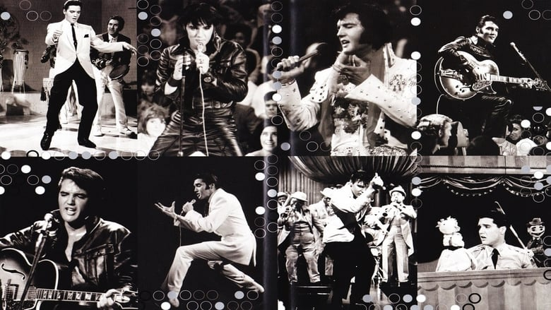 Watch Elvis: #1 Hit Performances & More Vol. II free
