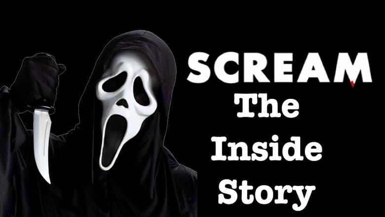 مشاهدة فيلم Scream: The Inside Story 2011 مترجم أون لاين بجودة عالية