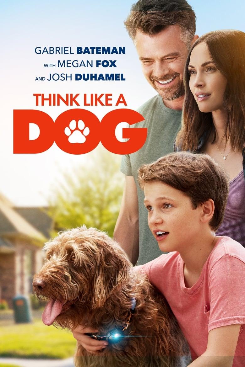 Denke wie ein Hund - Familie / 2020 / ab 12 Jahre