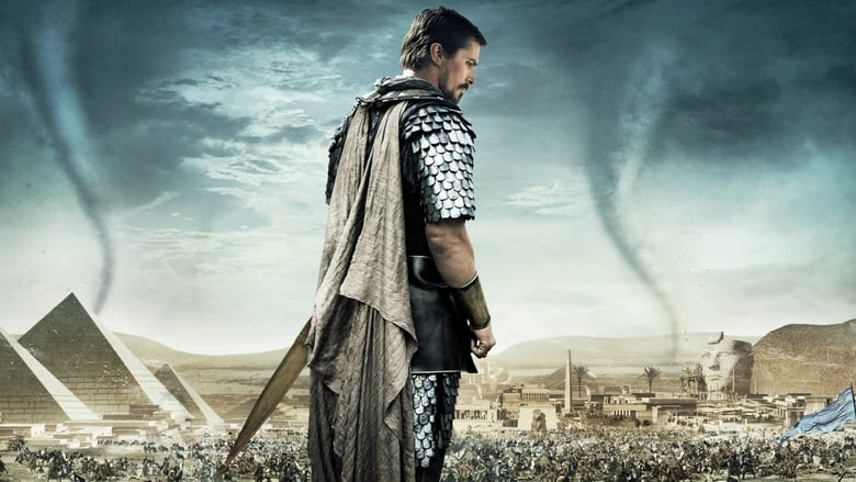 Where to Download Exodus: Gods and Kings FULL MOVIE original HD