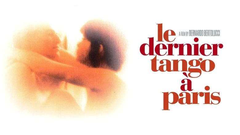 Ultimo+tango+a+Parigi