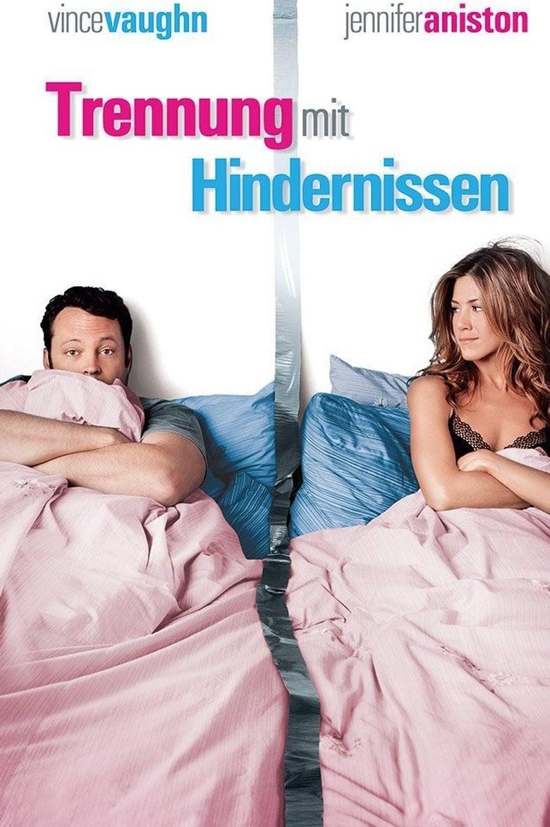 Trennung mit Hindernissen - Liebesfilm / 2006 / ab 6 Jahre