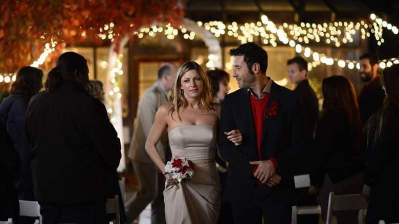 Watch Married by Christmas free