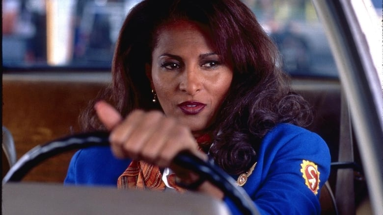 Guarda Jackie Brown Gratis