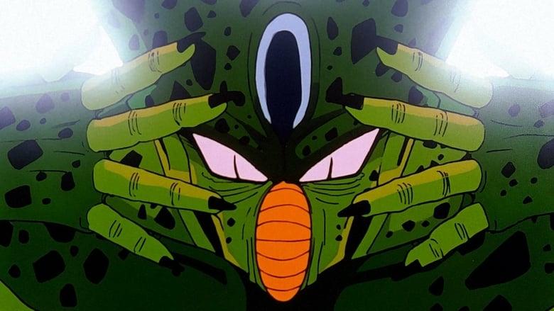 Piccolo's Folly