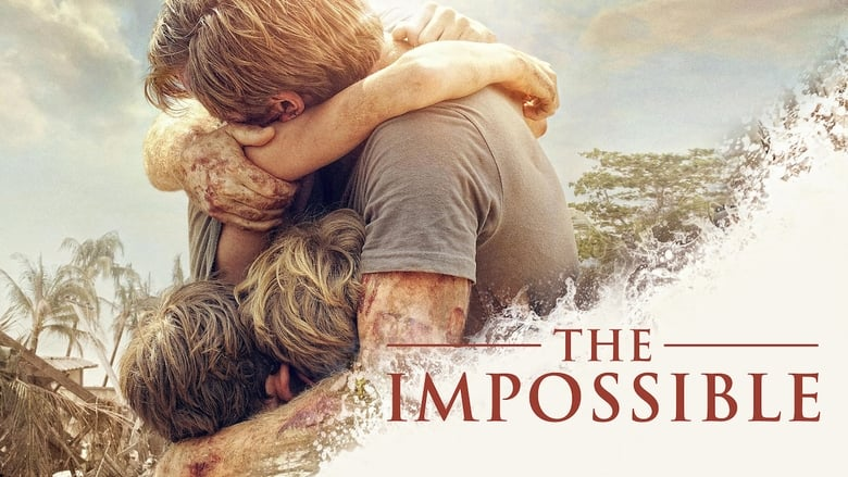 The+Impossible