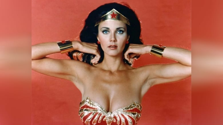 Wonder woman costume for 10 year olds-1799