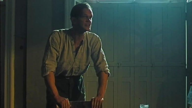 Filmnézés Pierscionek z orlem w koronie Filmet Feliratokkal