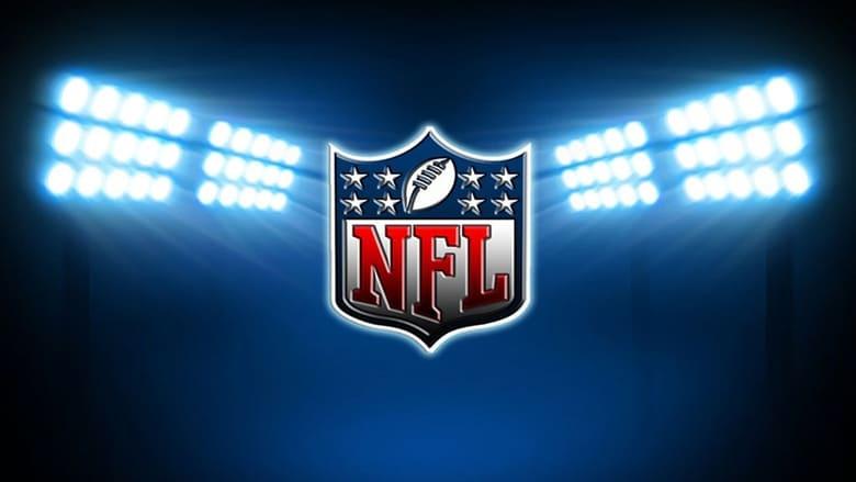 NFL+Monday+Night+Football