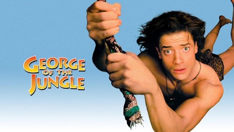 George+re+della+giungla...+%3F