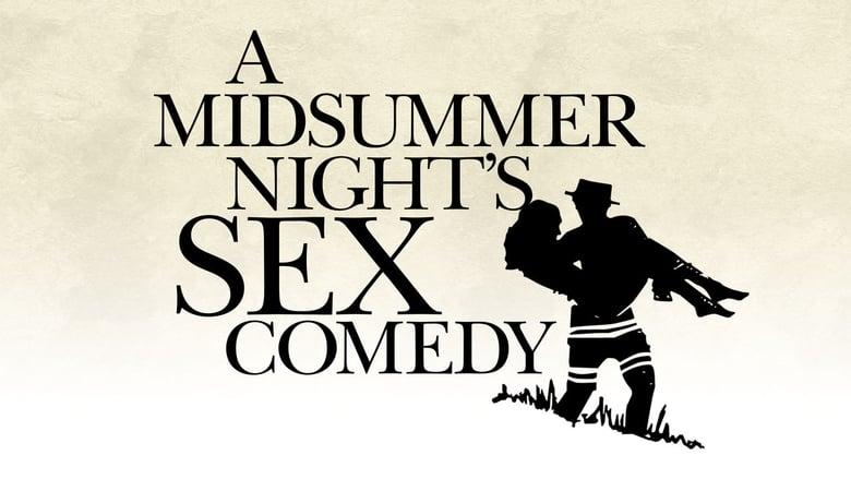 Una+commedia+sexy+in+una+notte+di+mezza+estate