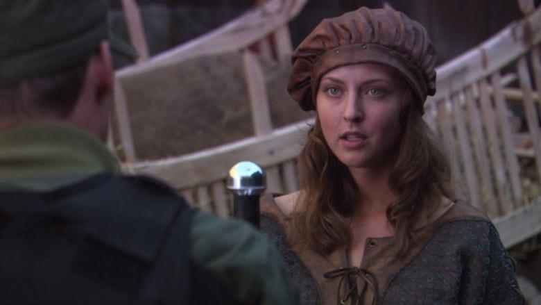 Stargate SG-1 Sezonul 9 Episodul 20 Online Subtitrat FSonline