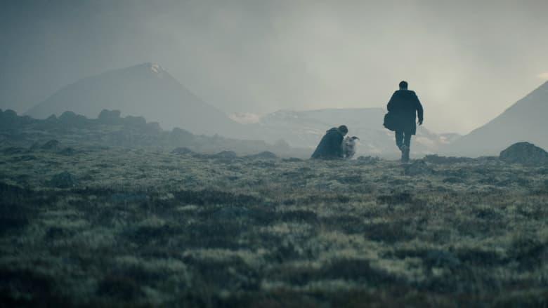 فيلم Lamb 2021 مترجم اونلاين