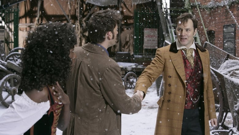 Doctor+Who%3A+The+Next+Doctor