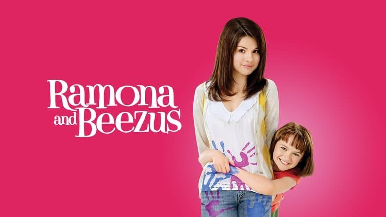 Ramona+e+Beezus