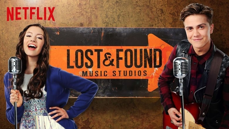 Lost+%26+Found+Music+Studios