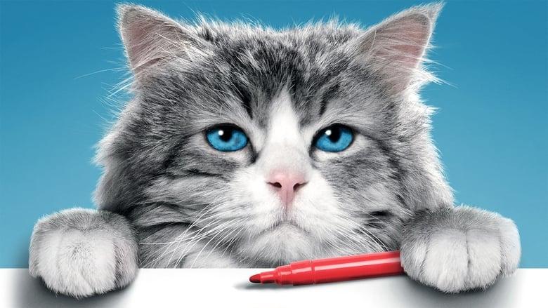 Voir Ma vie de chat streaming complet et gratuit sur streamizseries - Films streaming