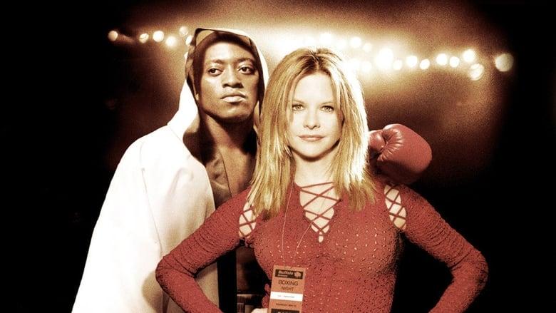فيلم Against the Ropes 2004 مترجم اونلاين