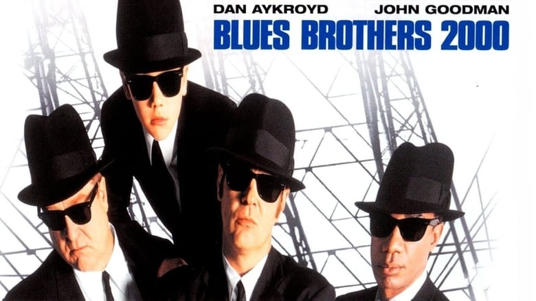 Blues+Brothers+-+Il+mito+continua