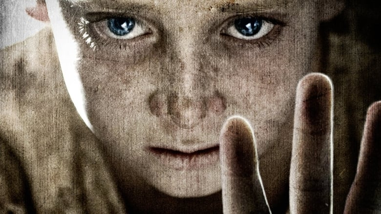 فيلم Painless 2012 مترجم اونلاين