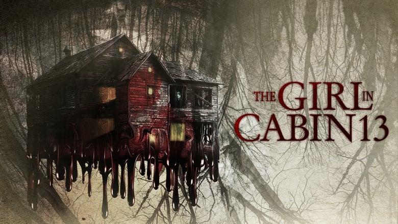 The Girl in Cabin Thirteen (2021) English Horror || 480p, 720p, 1080p