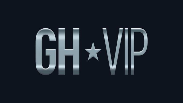 مشاهدة مسلسل Gran Hermano VIP مترجم أون لاين بجودة عالية