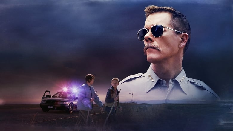 Cop+Car