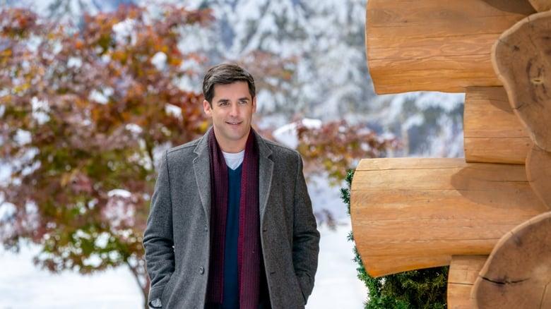 Watch Christmas at Holly Lodge Putlocker Movies