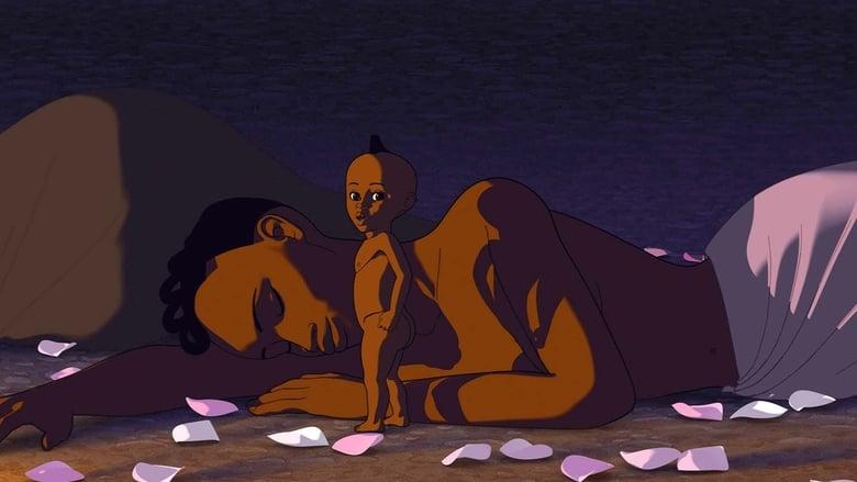 Voir Kirikou et les hommes et les femmes streaming complet et gratuit sur streamizseries - Films streaming