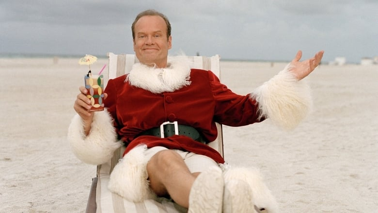 Voir Le Fils du Père Noël en streaming vf gratuit sur StreamizSeries.com site special Films streaming