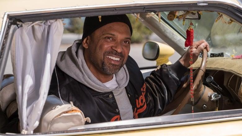 Watch The Last Black Man in San Francisco free