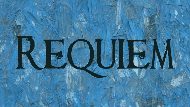 Requiem (Temporada 1) Completa