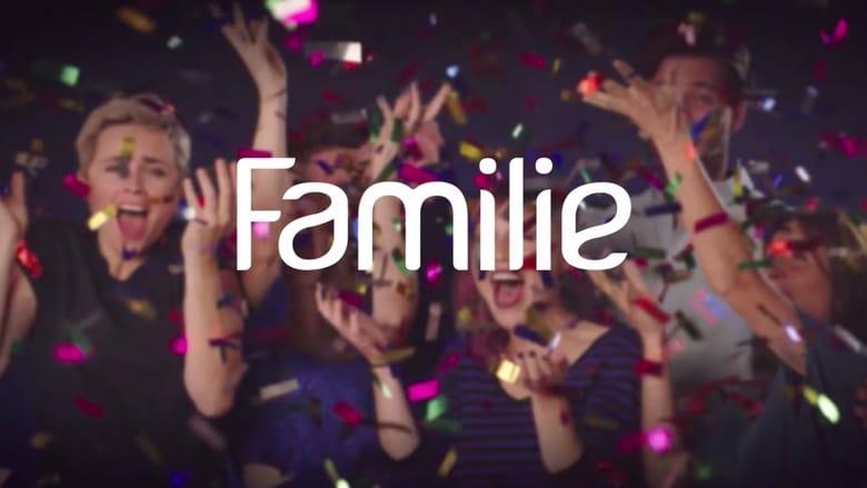 Familie - Season 6