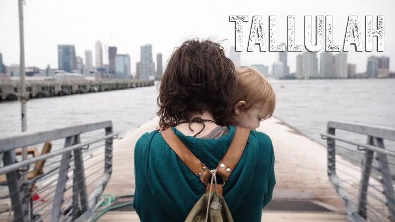 Watch Tallulah free