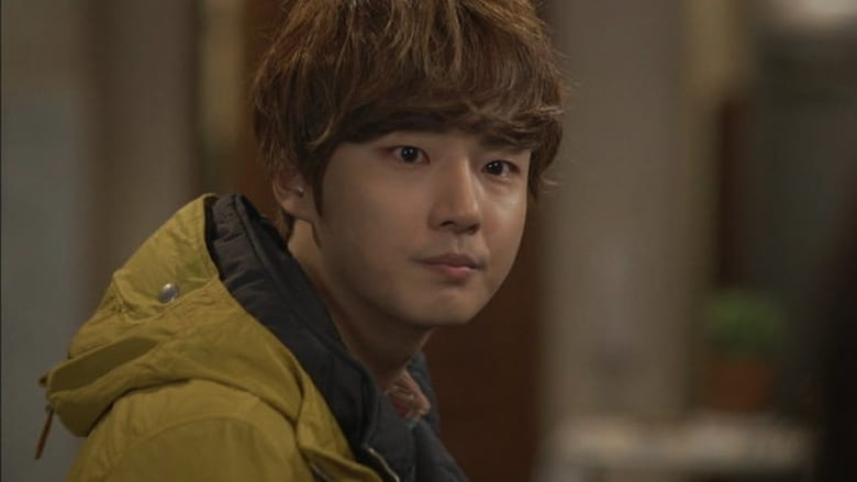 Flower Boy Next Door Season 1 Episode 7
